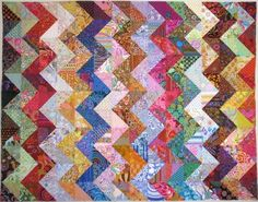 kaffe fasset quilts by hope54