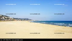 http://www.photaki.com/picture-view-of-the-beach-of-castelldefels-barcelona_596678.htm