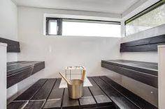 Image result for etuovi sauna moderni