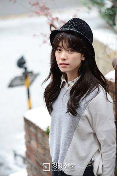 Cute Korean, Korean Girl, Asian Girl, Asian Woman, Korean Actresses, Korean Actors, Korean Beauty, Asian Beauty, Lee Bo Young