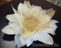Forminha para doces finos #forminhachic #wedding #chocolate #forminhas Casamento