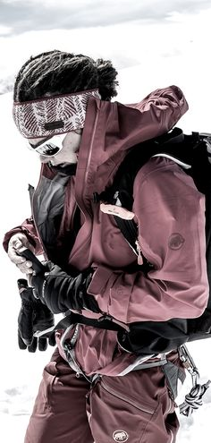 Avalanche Safety Ride 2, Cartridge Refilling, Motorcycle Jacket, Safety, Shop, Free, Security Guard, Biker Jackets, Store