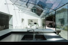 The-Glass-House-AR-Design-Studio-6 - Design Milk