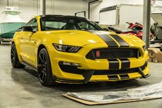 Cool Amazing 2017 Ford Mustang GT350R 2017 GT350R 2017 2018