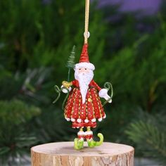 Home & Garden Amicable Christmas Hat Santa Claus Short Fluff Hat Baby Adults Santa Christmas Decorations For Home Snowman Merry Christmas 2 Types