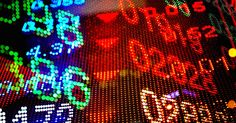 Our live blog is tracking market reaction as U.S. equities open higher following…