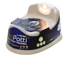 LumiPotti was invented by two mums Rachael and Kerry, who were frustrated by the lack of toilet training products that would truly help children master potty training through every stage, all the way from day to night time. See more useful tips at http://www.pottytrainingchild.com/lumipotti-complete-potty-training-product/ #LumiPotti #Vanilla