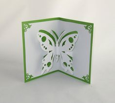 images about 3D Pop up Cards Pop up cards