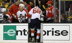 Evaluating Man Games Lost's Impact on NHL Teams - TSS  WHAT IS MAN GAMES LOST? This sounds easy enough but not so fast. It is not just injuries. NHL media releases detail suspensions, sickness and players on LTIR. Every team calculates this differently.....