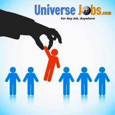 Showroom Executive Jobs In Jeddah Saudi Arabia