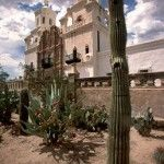 Tucson, Arizona, United States – #Travel Guide