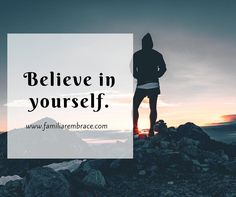 You can do it! Anything is possible.  #music #meditation #selfhelp #relaxation #breathing #selfcare #worry #stress #anxiety #depression #calm #chaos #happy #sad #relaxed #musicmakesitbetter #deepbreathing #guidedimagery #musicistherapy