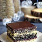 Kulki a'la Rafaello – Smaki na talerzu Tiramisu, Cheesecake, Ethnic Recipes, Desserts, Cheesecakes, Deserts, Dessert, Tiramisu Cake, Postres