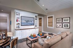 Built in cabinets ideas family room custom built cabinets family room family room built in cabinet . built in cabinets ideas family room Built In Tv Cabinet, Built In Cabinets, Tv Cabinets, Living Room Entertainment Center, Do It Yourself Home, Tv Stands, Decoration, Home Interior Design, Ikea