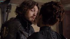 Recap Guide - View TV show episodes as images Story Inspiration, Character Inspiration, View Tv, Bbc Musketeers, Tom Burke, Bbc Tv Series, Prisoners Of War, Best Brand, Favorite Tv Shows