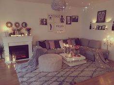 Hygge #simpleliving #livesimply #hygge