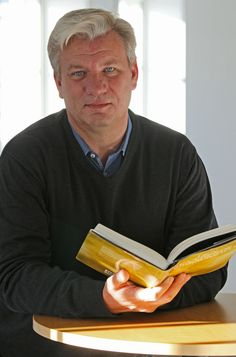 Jens Rastrup Anderse