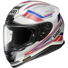 Shoei RF-1200 Dominance Helmet - Street Motorcycle - Motorcycle Superstore