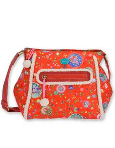 $50.47 from Oilily  http://www.oililyshop-outlet.com/womens-outlet/c_20/p_12914