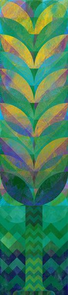http://www.christianmontenegro.com.ar/files/gimgs/151_3-tintas-03.jpg