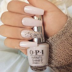 NAIL OBSESSION
