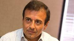 """NOTICIAS VERDADERAS: QUINTANA: """"ARGENTINA VA A CRECER Y PROBABLEMENTE T..."""