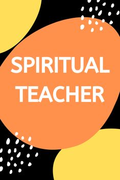 Spiritual Teachers, Spirituality, Calm, Artwork, Movie Posters, Work Of Art, Auguste Rodin Artwork, Film Poster, Spiritual