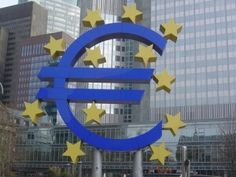 Les banques qui dépensent le plus en lobbying à Bruxelles  #Europe #lobbies  blog.citizen-web.com