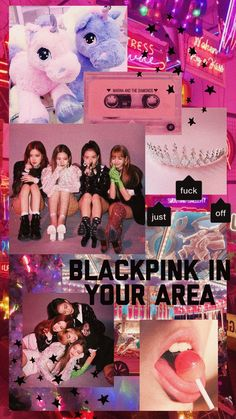Check out Blackpink @ Iomoio Lisa Blackpink Wallpaper, Wallpaper Backgrounds, Iphone Wallpaper, Disney Wallpaper, Wallpaper Quotes, Kpop Tumblr, Blackpink Poster, Blackpink Video, Black Pink Kpop