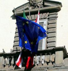 Europa_EU_Flagge