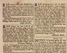 what work did indentured servants do Google Search Indentured servants Servant George county