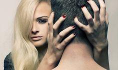 El erotismo no depende de cómo nos veamos sino de cómo nos sentimos, y sobre todo, cómo nos relacionamos con nosotros mismos y nuestra pareja .