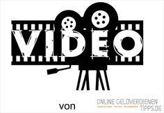 Videos von http://www.online-geldverdienen-tipps.de