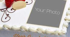 Check the best collection of happy birthday cake with name and photo edit online free download desktop, laptop, tablet and mobile device. You can download them free Happy Birthday Cake Photo, Birthday Cake Writing, Cake Name, Edit Online, Apple Wallpaper, Ale, Desktop, Photo Editing, Laptop