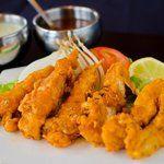 Indian Restaurant Chicago - Best Indian Food on Devon Avenue