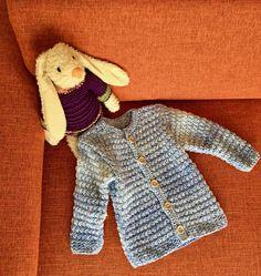 #cardigan #toddler #cotton Vraag mij, ik brei   #tegendonatie #NAH #breiNwerk #breien  #knitting #kinderkleding #kidswear #homemade #withlove #knitwear  #nietaangeborenhersenletsel #knittersofpinterest #nahproject #breipatroon #breieninopdracht #wol #wool #naturalmaterials Instagram @brei_n_werk