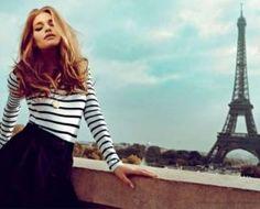 70年代 フランス 女優 - Yahoo!検索(画像)