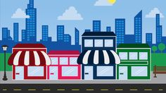 Case study: 33% of local search business is from non-locals (and 7 tips for capturing that traffic)