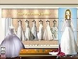 wedding dresses games online wedding-birmingham food-that-means-something holidays