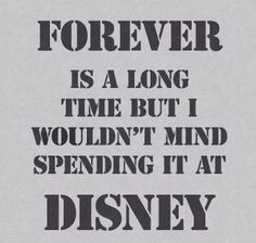 Disney World Quotes These 42 Disney Quotes Are So Perfect They'll Make You Cry  Disney