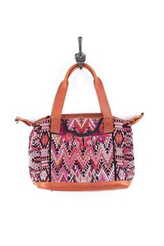 NO. 529 ONE OF A KIND SONIA CARRYALL