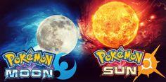 'Pokemon Z' Is 'Pokemon Sun and Moon'? Nintendo Unveils New Trailer, Release Date - http://www.movienewsguide.com/pokemon-z-pokemon-sun-and-moon-trailer/211213