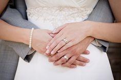 beautiful ring picture idea