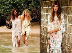 Freepeople-may-2011-bohocircus