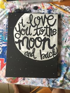 Image result for artwork ideas for teenagers