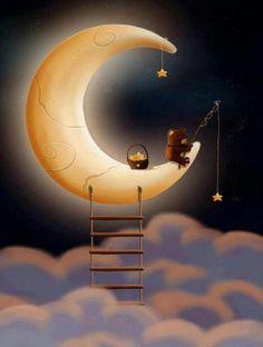 Photo http://enviarpostales.net/imagenes/photo-230/ Imágenes de buenas noches para tu pareja buenas noches amor