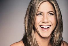 Read #JenniferAniston!to the media: 'For The Record, I Am Not Pregnant. What I Am Is Fed Up'