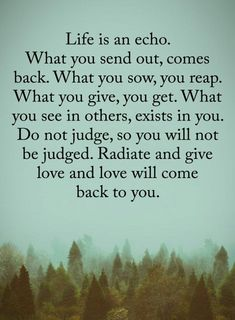 36 Inspirational Love Quotes and Sayings That Will Make You Feel inspirational love quotes - Inspirational Quotes Life Quotes Love, Inspirational Quotes About Love, Wisdom Quotes, Great Quotes, Words Quotes, Quotes To Live By, Quotes Quotes, Words Are Powerful Quotes, How Are You Quotes