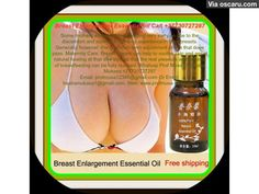 Baba Mukasa's FEG Breast Cream for Breast Enlargement and Breast Enhancement….+27730727287