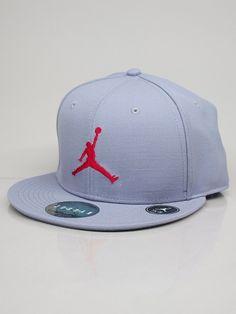 on sale 921c6 d800c 404 Page Not Found. Jordan Hats, Michael ...